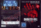 Haunted Hill / DVD NEU OVP uncut