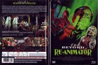 Beyond Re-Animator - 2-Disc Limited 500 Collector's Edition
