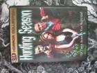 HUNTING SEASON 3D HORROR COLLECTION UNCUT DVD EDITION RAR