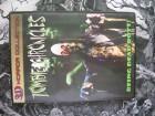 ZOMBIE CHRONICLES 3D HORROR COLLECTION DVD EDITION RAR