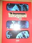 TOKUGAWA 3 - Im Rausch der Sinne DVD