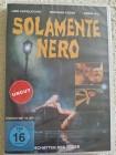 BLUTIGER SCHATTEN - SOLAMENTE NERO UNCUT DVD NEU / OVP