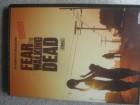 Fear the Walking Dead - Staffel 1 - uncut