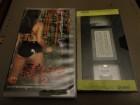 THE CAPTIVES Japan VHS GORE SPLATTER AMATEUR TORTURE