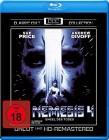 Nemesis 4 - Engel des Todes (Blu-ray) NEU ab 1€