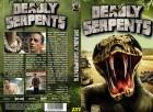 Deadly Serpents (Große Hartbox) NEU ab 1€