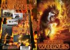 Terror Wolves (Große Hartbox) NEU ab 1€