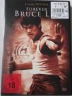 Bruce Lee Forever - Sein geheimnisvoller Tod, Schläger