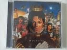 Michael Jackson - 9 unveröffentlichte Songs - Feat. 50 Cent