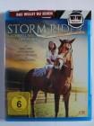 Storm Rider - Schnell wie der Wind - Tierfilm Kinderfilm