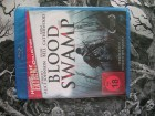 BLOOD SWAMP HORROR EXTREM COLL. BLU-RAY EDITION NEU OVP