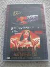 Emanuelle in America - DVD (Astro)