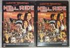 Hell Ride - Uncut DVD im Schuber