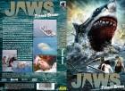 Jaws - Terror Storm (Große Hartbox) NEU ab 1€