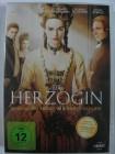 Die Herzogin - Aristokratie - Keira Knightley, Ralph Fiennes