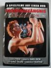 Frauengefängnis 3 Filme Sammlung Chained Heat 2 + Straflager