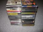 49 x Porno CD Rom DVD Sammlung Paket Konvolut Bilder