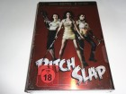 Bitch Slap Limited Doppel D Tin Box Neu OVP
