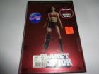 Planet Terror Limited Collectors Edition Tin Box Neu OVP