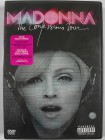 Madonna - The Confessions Tour - London, England - La Isla