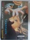 Madonna - Drowned World Tour 2001 - Beautiful Stranger