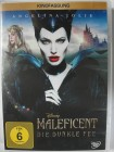 Maleficent - Die dunkle Fee - Walt Disney - Angelina Jolie
