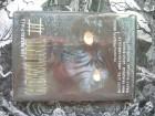 THE HOWLING III THE MARSUPIALS DVD EDITION NEU OVP