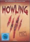 Howling 1 - 6 Box