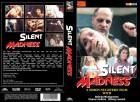 Silent Madness (UNCUT Hartbox B)