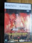 Story of Ricky, uncut, deutsch,DVD , neu