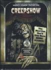 Creepshow - Mediabook - Blu Ray