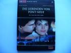 Die Liebenden von Pont - Neuf ... Denis Lavant ... DVD