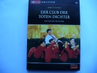 Der Club der Toten Dichter ... Robin Williams ... DVD