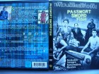 Passwort : Sword Fish ... John Travolta, Halle Berry ...DVD