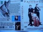 Faithful - Der Hochzeitstag ... Cher, Ryan O´Neal  ...  DVD