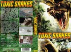 Toxic Snakes (Große Hartbox) NEU ab 1€