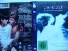 Ghost - Nachricht von Sam ... Patrick Swayze,Demi Moore  DVD