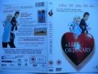 A Life Less Ordinary ... Cameron Diaz  ...  engl. DVD