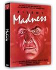Silent Madness (2-Disc-DVD UNCUT Mediabook B) NEU ab 1€