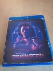Brainscan Blu Ray Rare Selten OVP