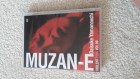 MUZAN-E
