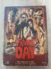 Father´s Day - 6 Disc Digipak Unrated