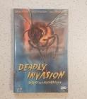 Deadly Invasion, Angriff der Killerbienen (84 Große Hartbox)
