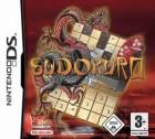 SUDOKURO - Nintendo DS