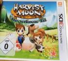 Harvest Moon - Das verlorene Tal - Nintendo 3DS