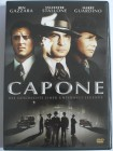 Capone - Mafia Gangsterfilm - Chicago, Sylvester Stallone