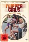 Flipper Girls - Dieser Sommer wird heiss! (DVD)