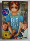Big Eyes - Maler - Christoph Waltz, Amy Adams, Tim Burton