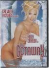 The Getaway (38910)