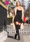 Marc Dorcel -- Alexis, Escort Deluxe